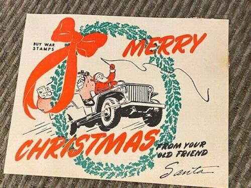 1943-santa-claus-war-bond-car1