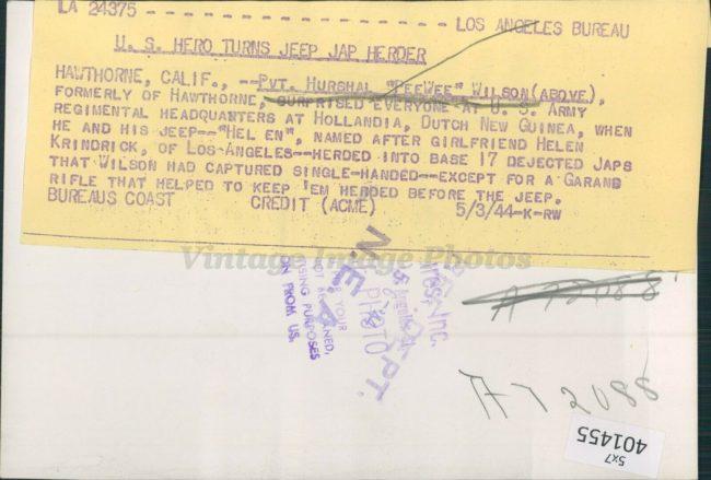 1944-05-03-hurshal-peewee-wilson2