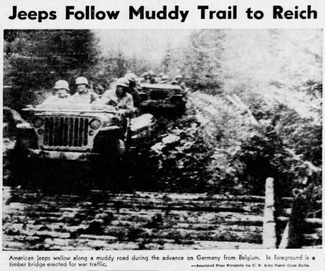 1944-10-14-stlouis-dispatch-jeeps-muddy-trail-lores
