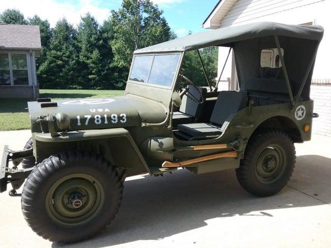 1944-gpw-strunk-ky0