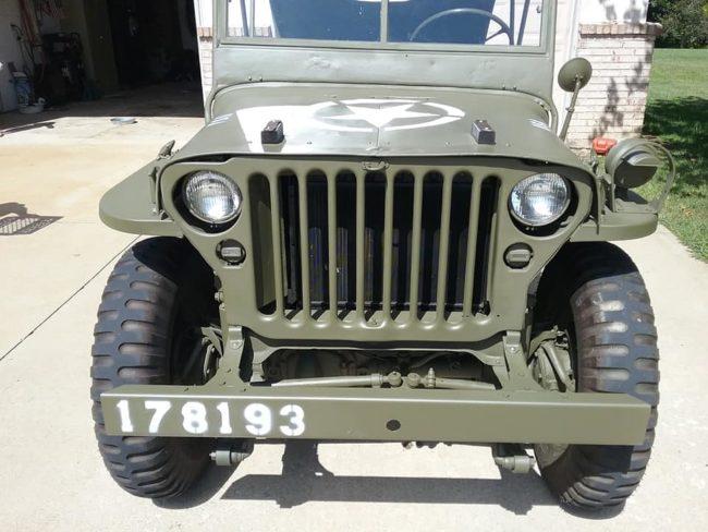 1944-gpw-strunk-ky01