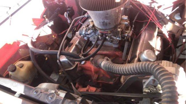 1944-mb-stgeorge-ut7