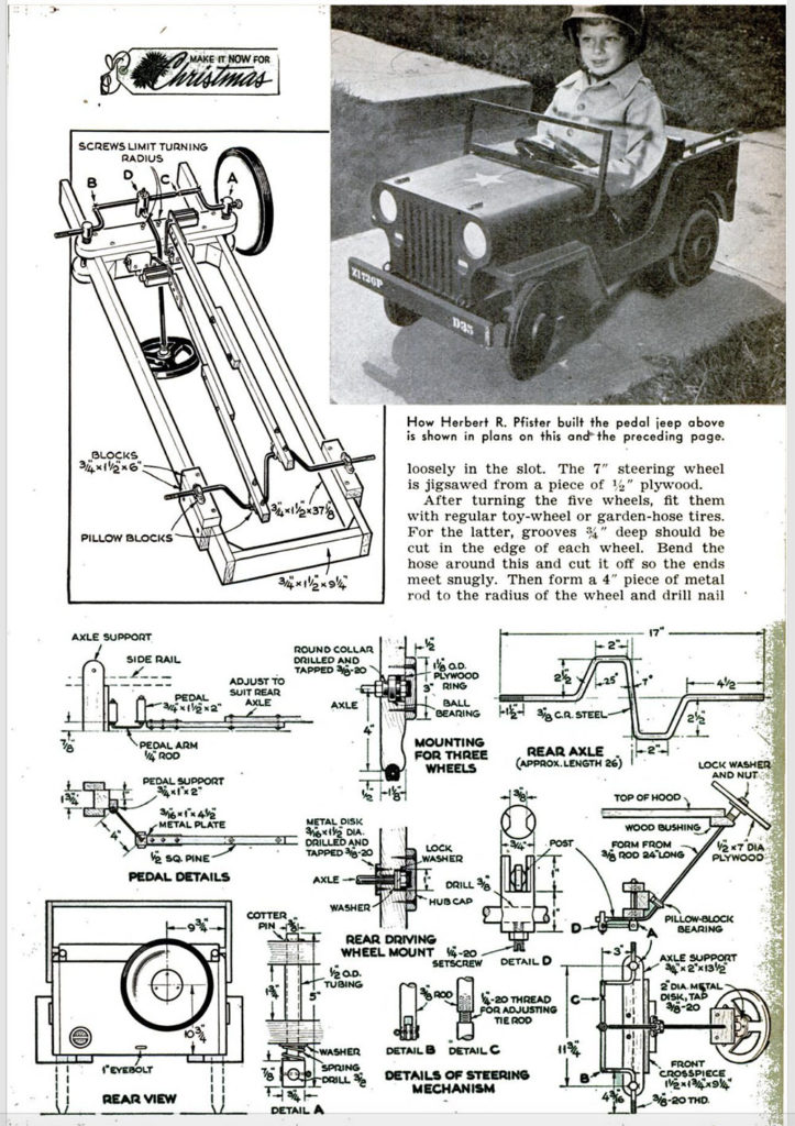 1945-12-popular-science-young-gi-model-jeep2