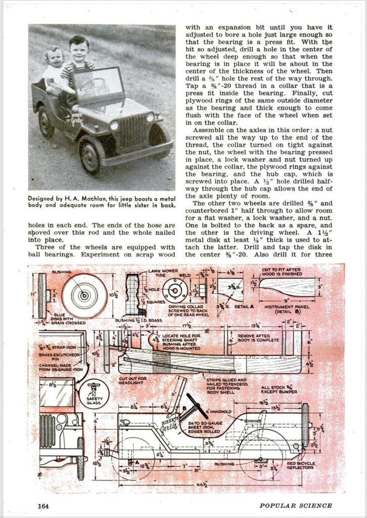 1945-12-popular-science-young-gi-model-jeep3