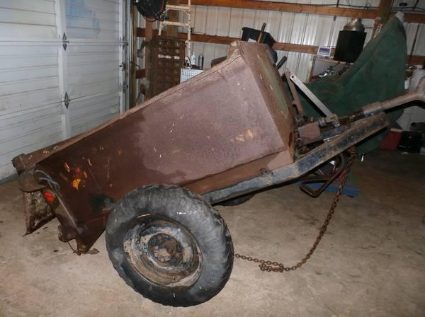 1945-converto-trailer-oc-or1
