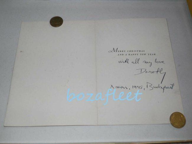 1945-jeep-christmas-card-budapest-hungary2
