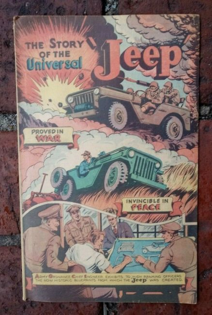 1945-story-of-the-universal-jeep