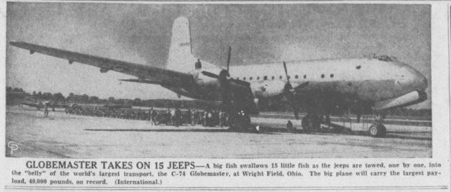 1946-06-23-quad-city-times-davenport-ia-15-jeeps-globemaster-lores