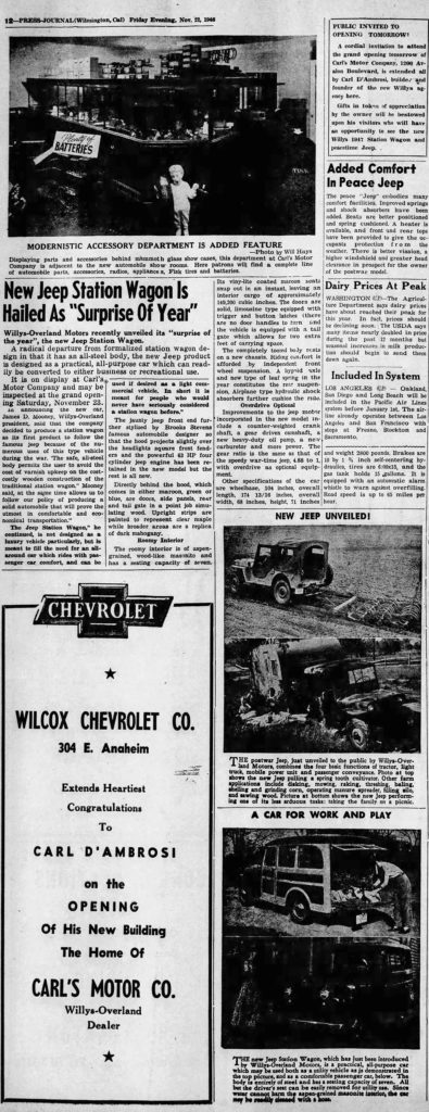 1946-11-22-wilmington-daily-press-journal-carls-jeep-dealer1-lores