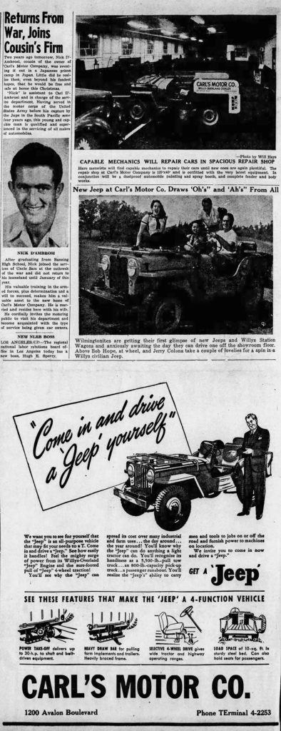 1946-11-22-wilmington-daily-press-journal-carls-jeep-dealer2-lores