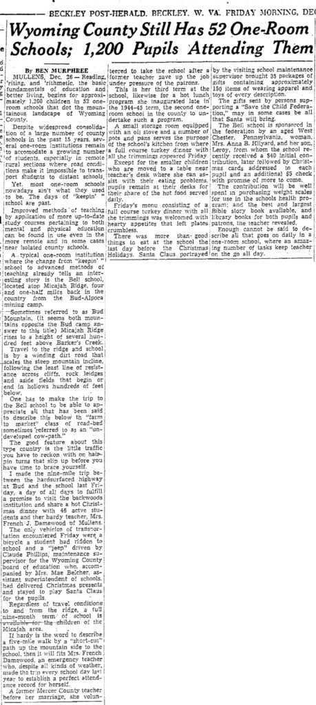 1946-12-27-beckley-post-herald-rural-wv-schools