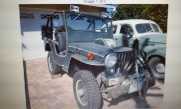 1946-cj2a-concord-cali7