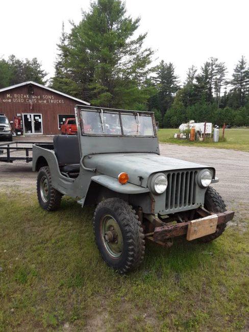1946-cj2a-fishkill-ny01