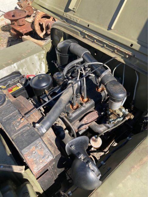 1946-cj2a-haltomcity-tx2