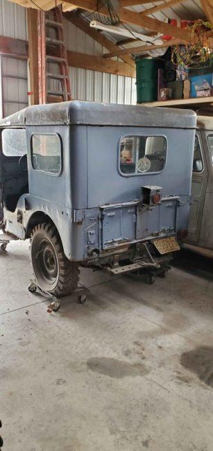 1946-cj2a-kiel-wi4