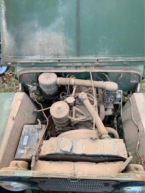 1946-cj2a-perrin-tx2