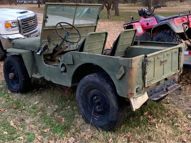 1946-cj2a-perrin-tx4