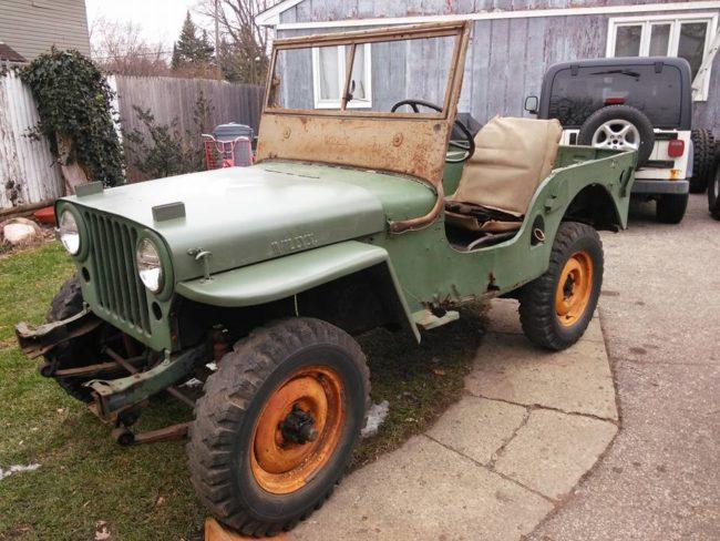 1946-cj2a-rochester-mi-0