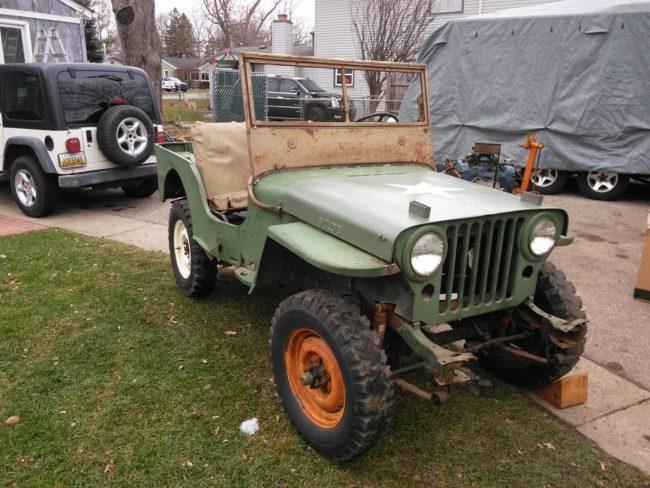 1946-cj2a-rochester-mi-1