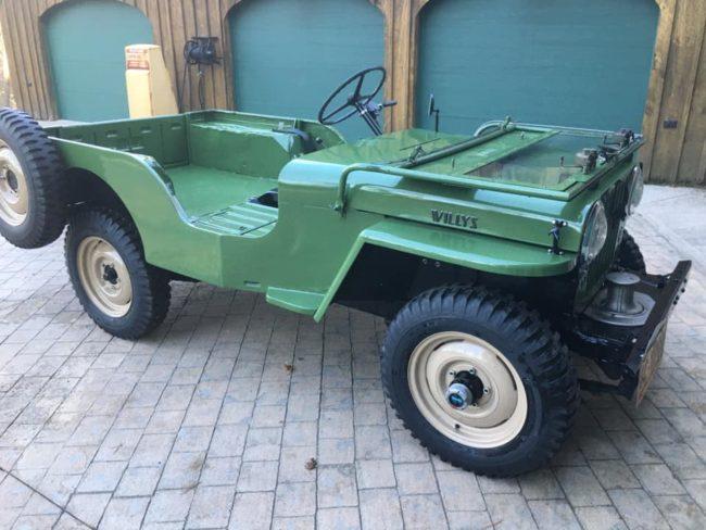 1946-cj2a-smithfield-ri6