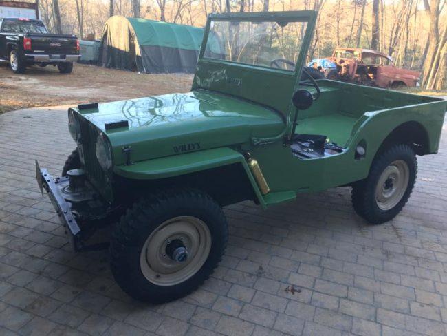 1946-cj2a-smithfield-ri7