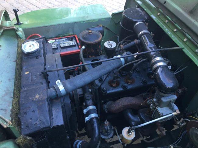 1946-cj2a-smithfield-ri8