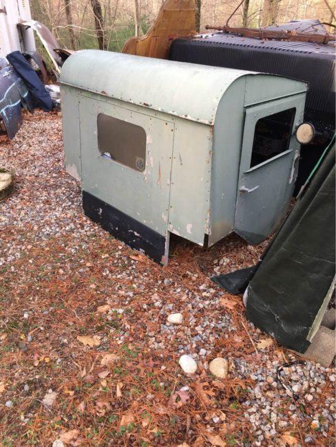 1946-cj2a-smithfield-ri9