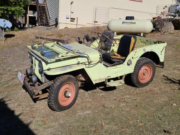 1946-cj2a-vec-willits-ca2