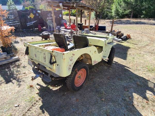 1946-cj2a-vec-willits-ca5