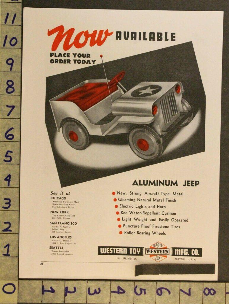 1946-toys-novelties-western-jeep-toy-ad