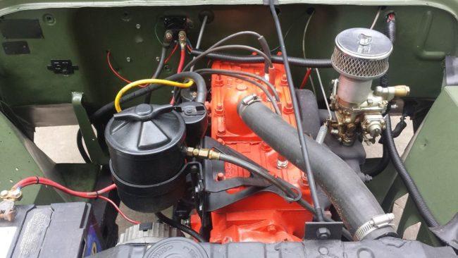 1947-cj2a-branson-mo2