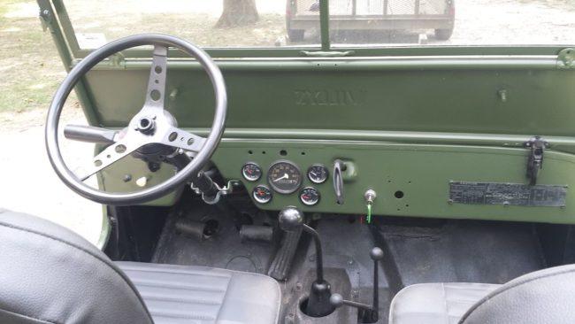 1947-cj2a-branson-mo3