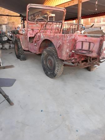 1947-cj2a-la-cali8