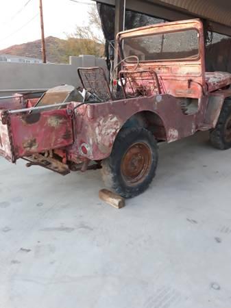1947-cj2a-la-cali9