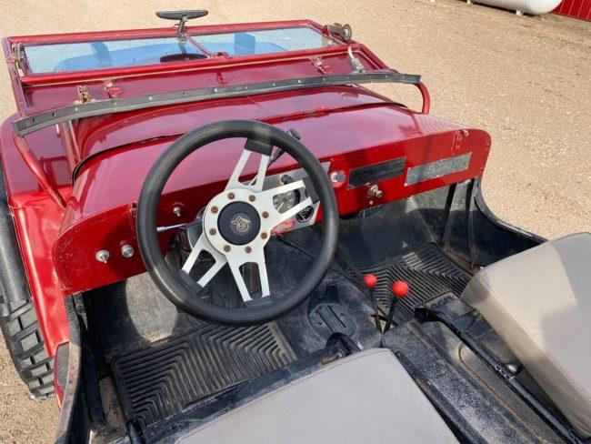 1947-cj2a-trumbull-ne3