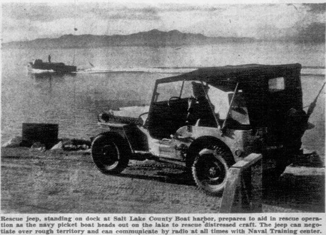 1948-02-29-sl-trib-rescue-jeep-pic-1-lores