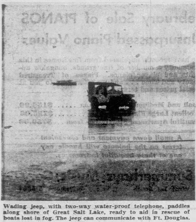 1948-02-29-sl-trib-rescue-jeep-pic-2-lores