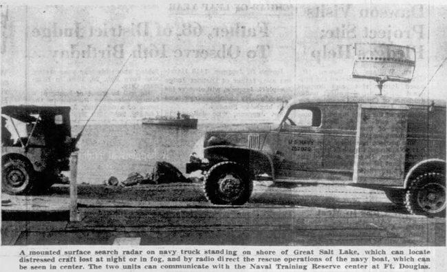 1948-02-29-sl-trib-rescue-jeep-pic-3-lores
