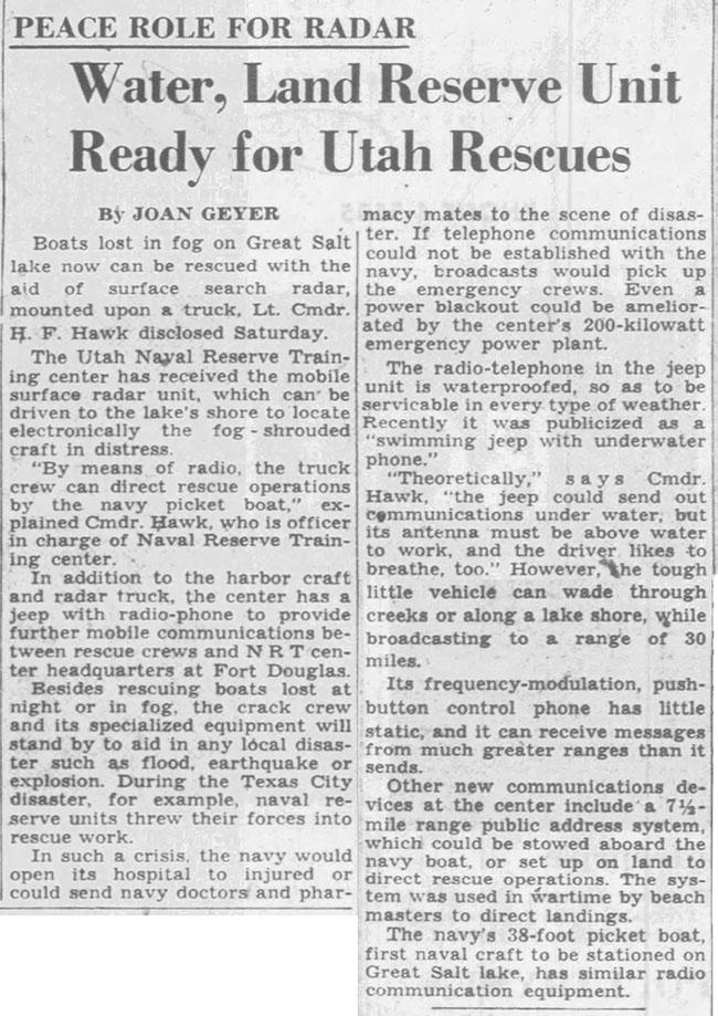 1948-02-29-sl-trib-rescue-jeep-text-lores
