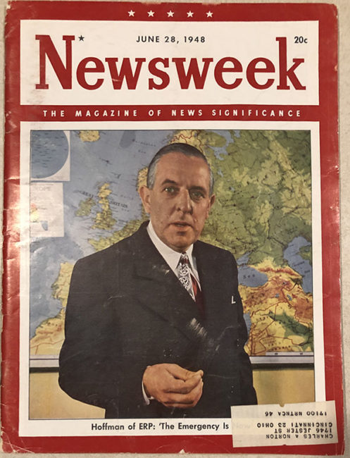1948-06-28-newsweek-mobile-tv