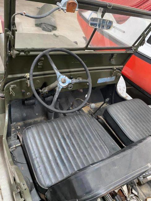 1948-cj2a-pinebluff-ar01