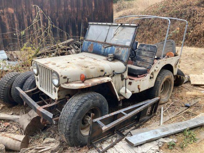 1948-cj2a-redlands-ca01