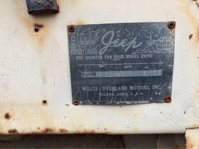 1948-cj2a-redlands-ca2