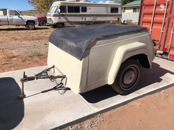 1948-jeepster-trailer-ph-az2