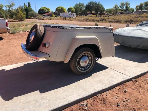 1948-jeepster-trailer-ph-az5