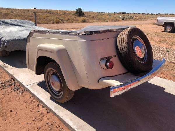 1948-jeepster-trailer-ph-az6