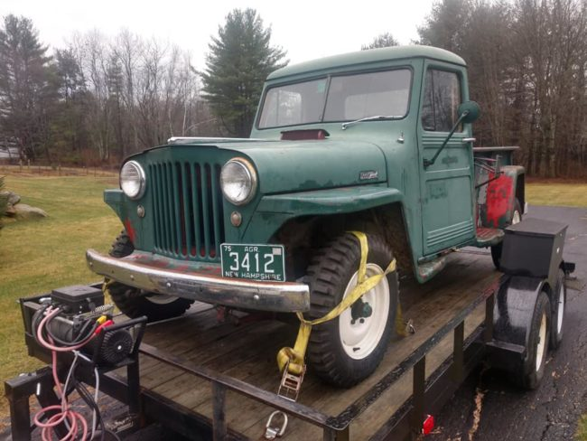 1948-truck-fire-waterville-me2