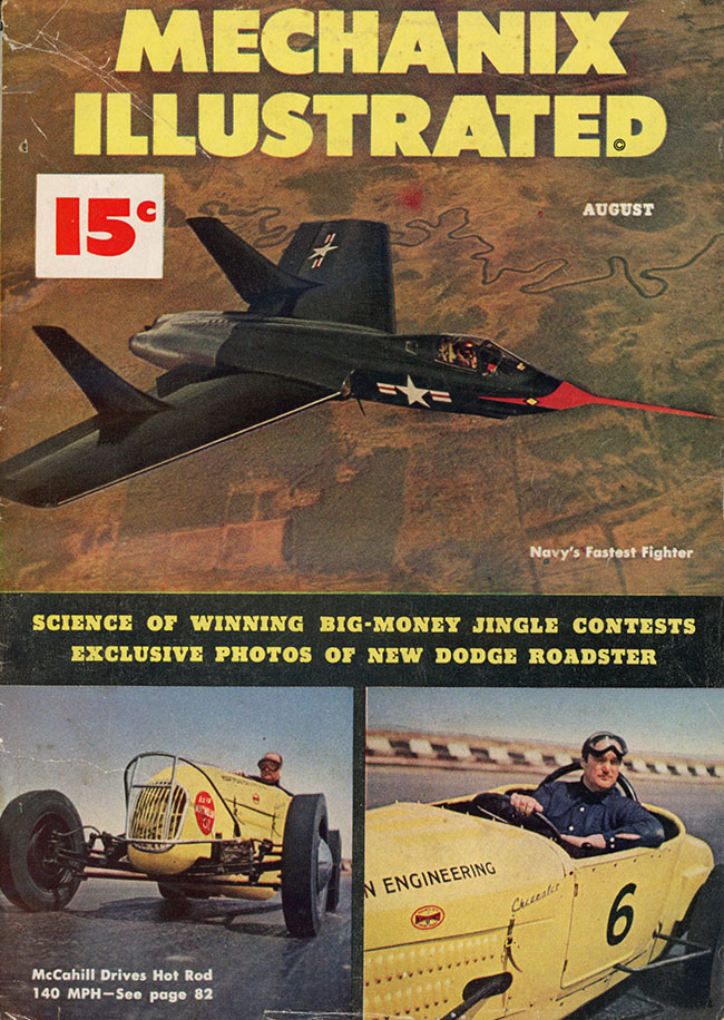 1949-08-mechanix-illustrated1-cover