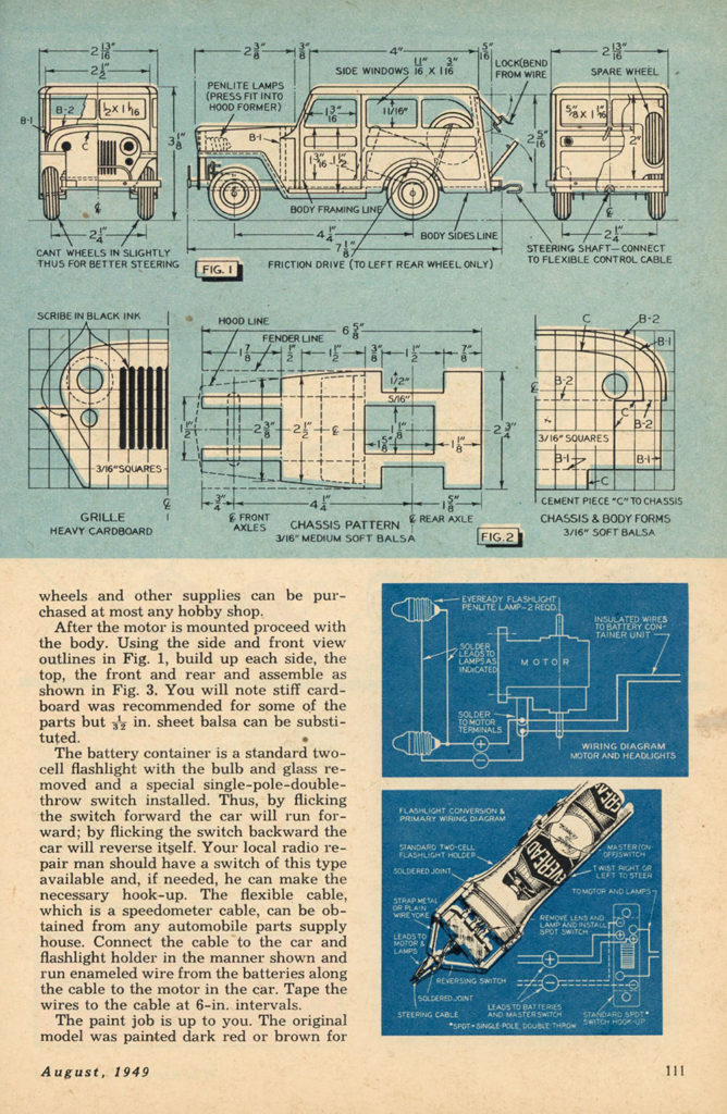 1949-08-mechanix-illustrated3-lores