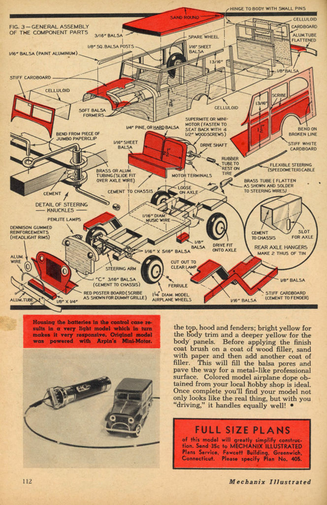 1949-08-mechanix-illustrated4-lores